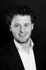 D.C. van Putten (NVM real estate agent)