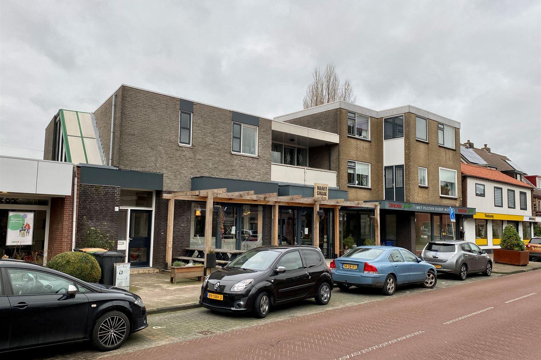 Bekijk foto 5 van Dorpsstraat 85