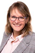 Anneloes Lammerink - Commercieel medewerker