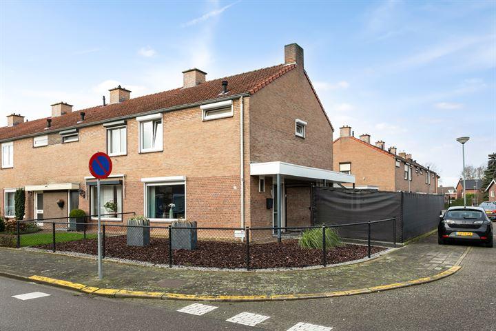 Munsterweg 26