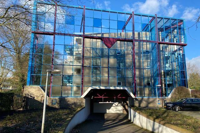 Amersfoortsestraatweg 69 pp