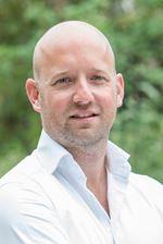 Dennis Thomassen - NVM-makelaar