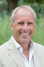 Patrick Akkermans - NVM-makelaar