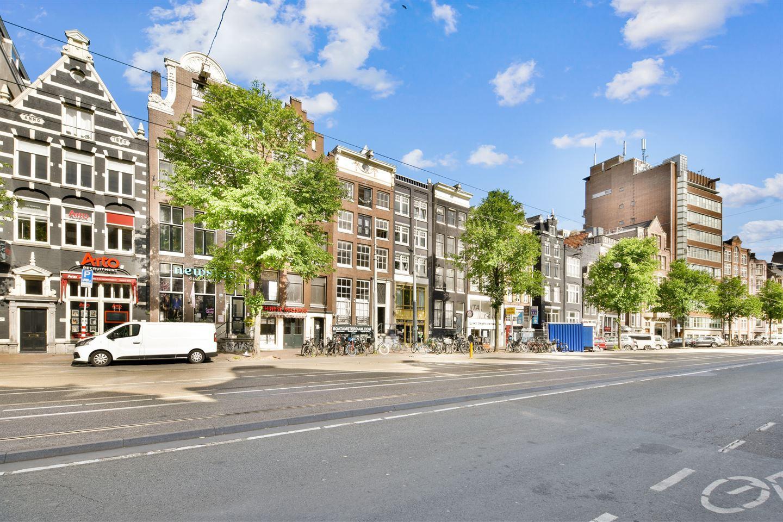 Bekijk foto 2 van Nieuwezijds Voorburgwal 154