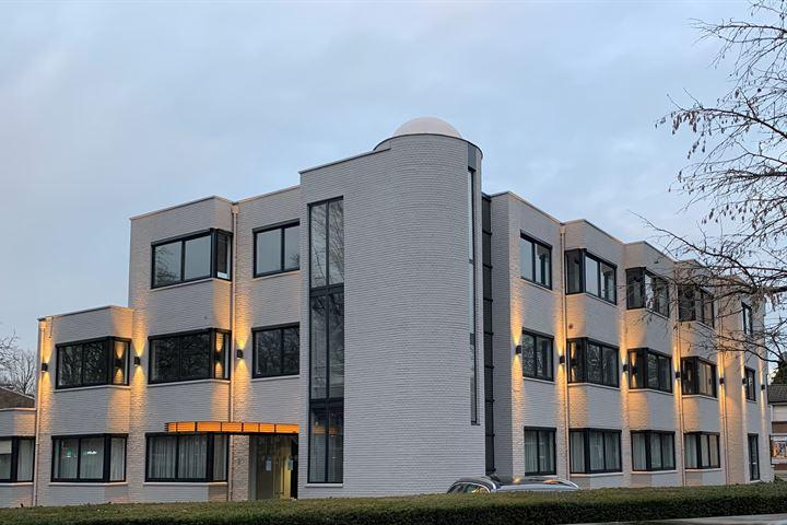 Ringbaan-West 275, Tilburg