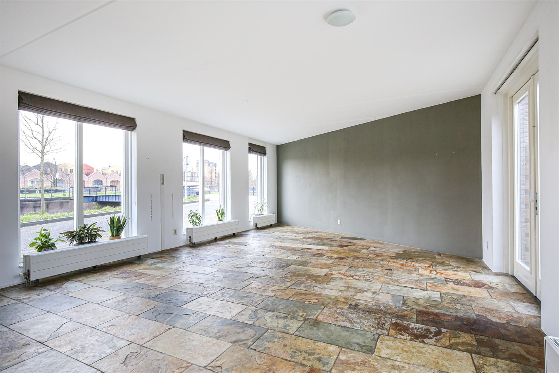 Bekijk foto 2 van Weteringkade 24