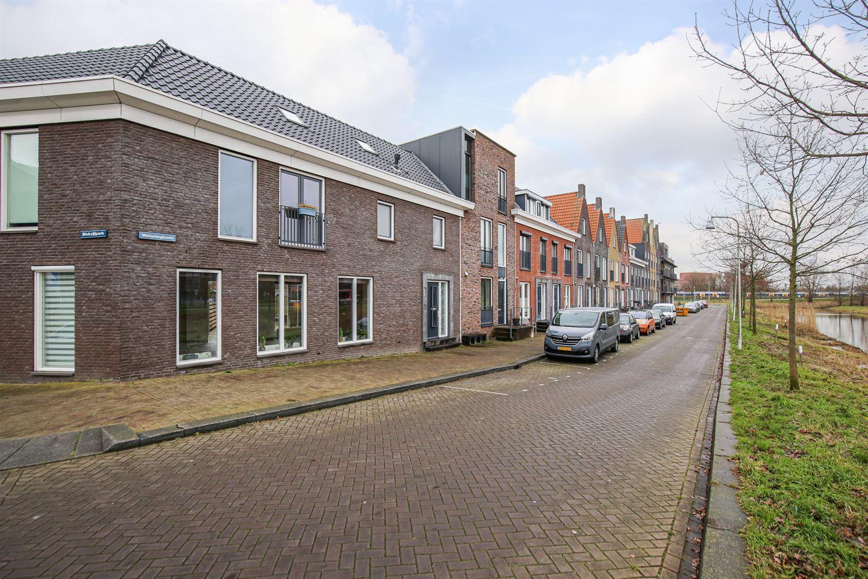 Bekijk foto 1 van Weteringkade 24