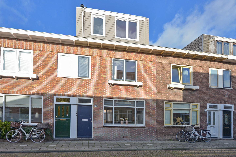 Bekijk foto 1 van Scheldestraat 7