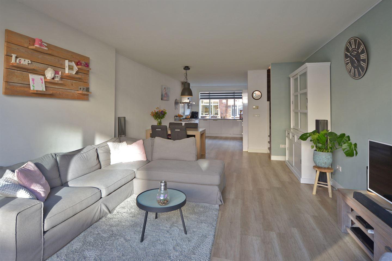 Bekijk foto 4 van Scheldestraat 7