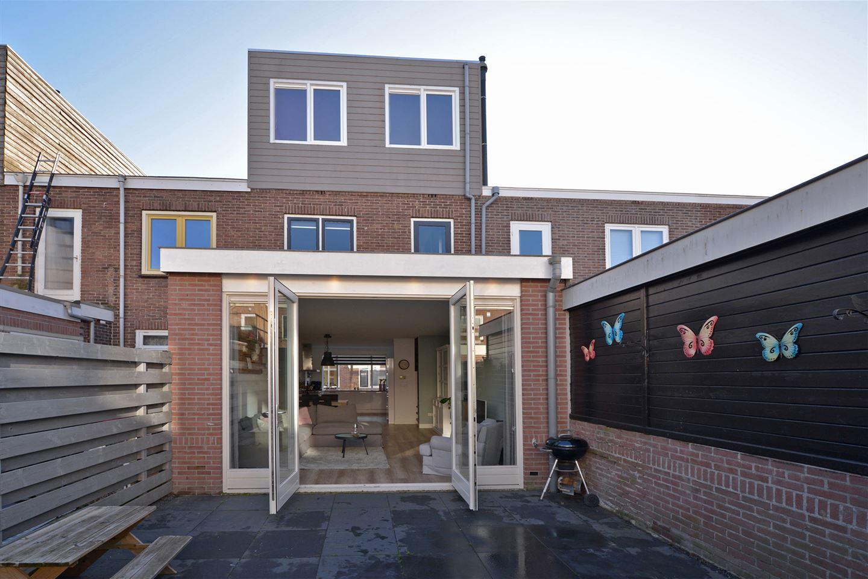 Bekijk foto 5 van Scheldestraat 7