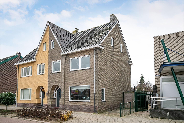 Bekijk foto 2 van Beatrixplein 23
