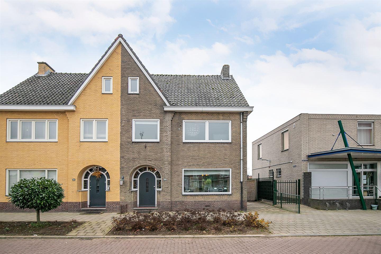 Bekijk foto 1 van Beatrixplein 23