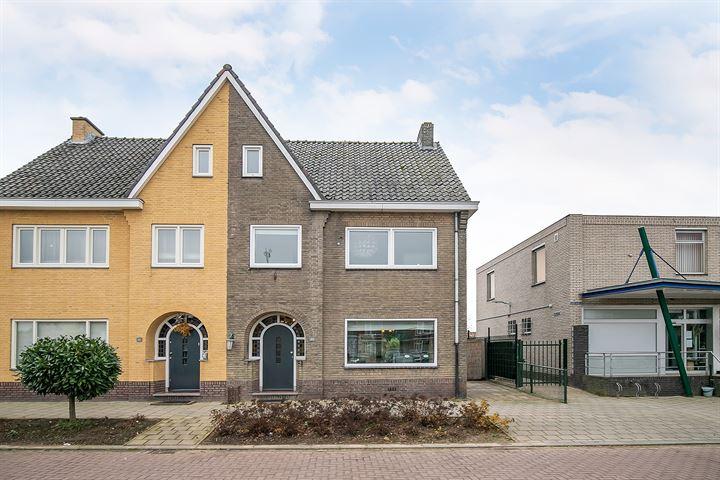 Beatrixplein 23