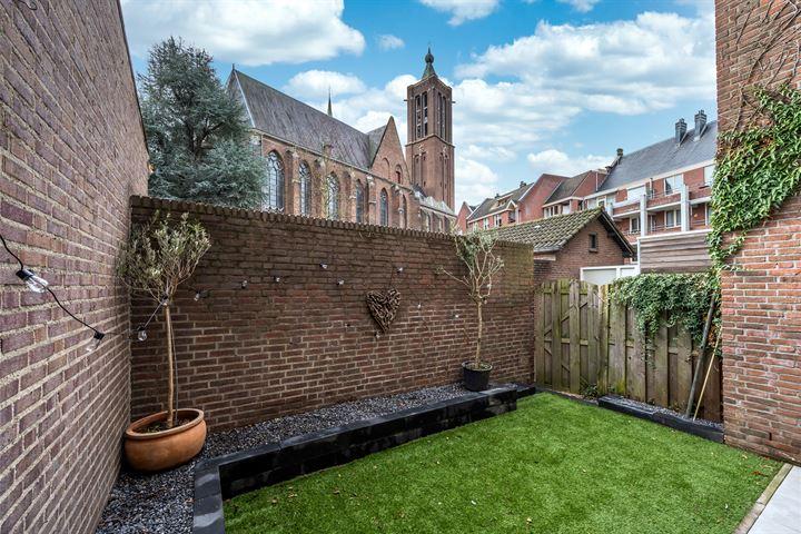 Monseigneur Boermansstraat 8