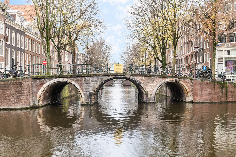 Bekijk foto 5 van Herengracht 407