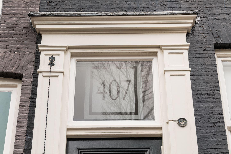 Bekijk foto 4 van Herengracht 407