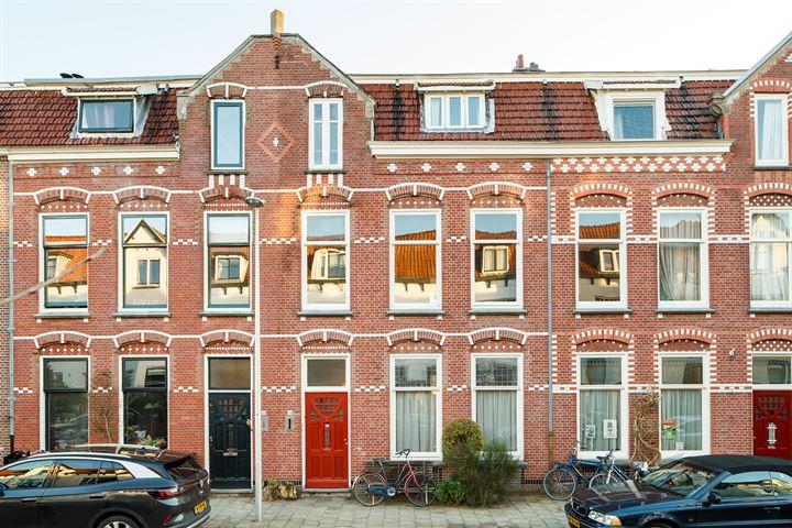 Frederik Hendrikstraat 44