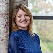 Monique van der Haar - Commercieel medewerker
