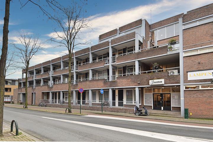 Prins Bernhardstraat 40