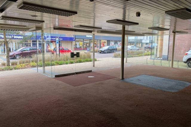 Bekijk foto 3 van Grotestraat 180