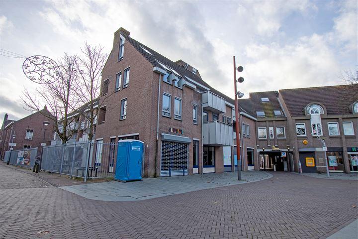 Leeuwstraat 40