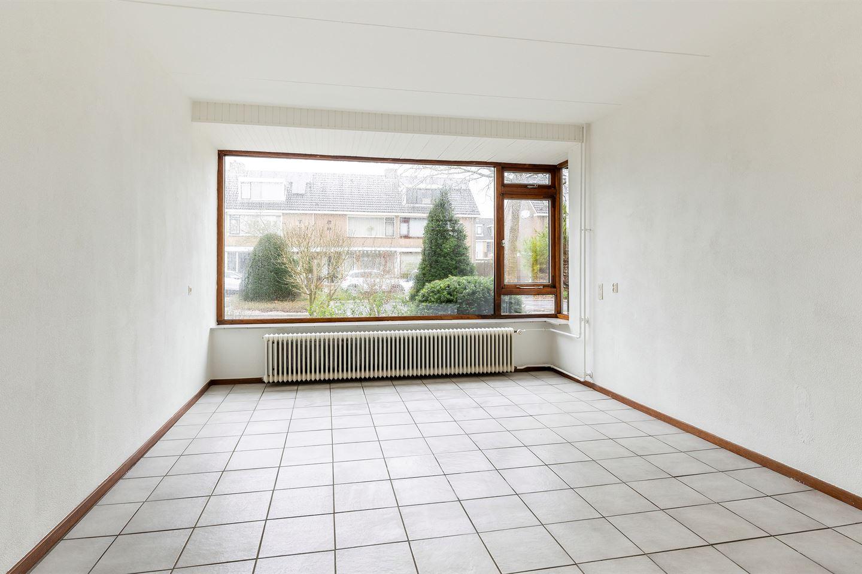 Bekijk foto 3 van Johan Vermeerstraat 6