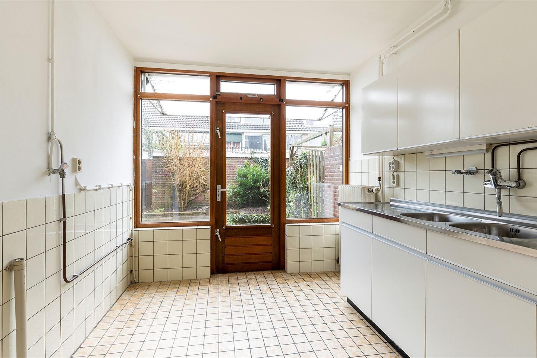 Bekijk foto 5 van Johan Vermeerstraat 6