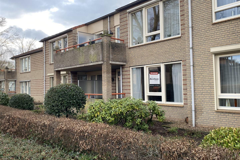 Bekijk foto 1 van Heuvelhof 11