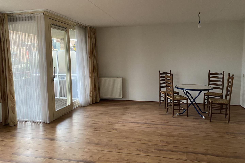 Bekijk foto 4 van Heuvelhof 11