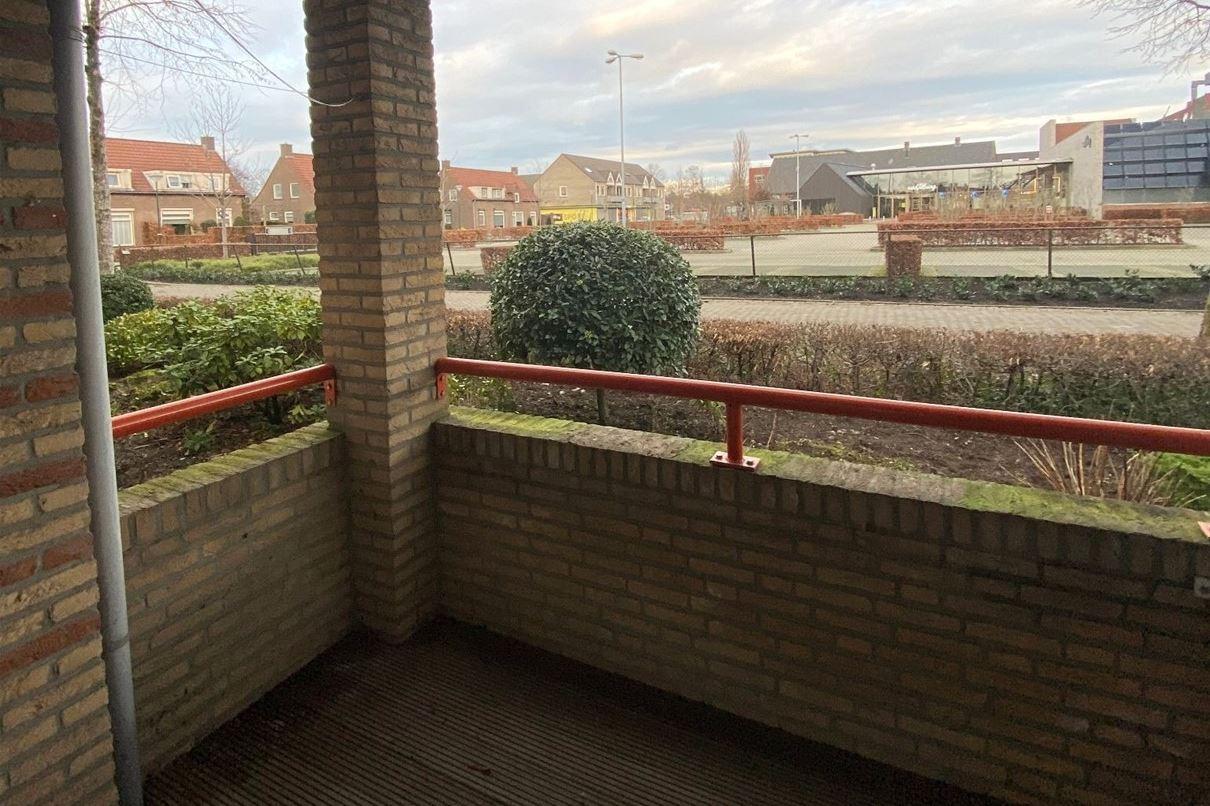 Bekijk foto 5 van Heuvelhof 11