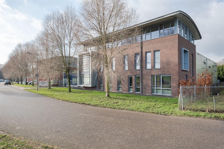 Bekijk foto 2 van Bakenhofweg 30