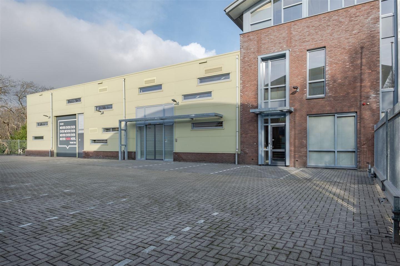 Bekijk foto 4 van Bakenhofweg 30