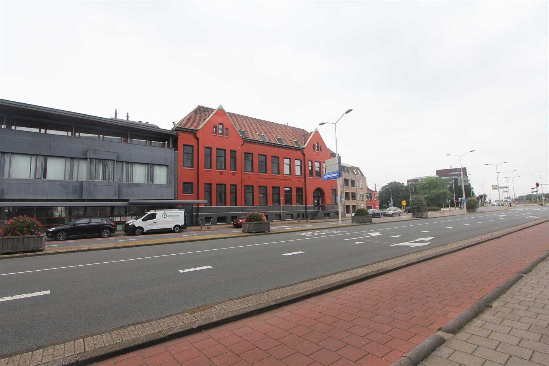 Bekijk foto 1 van Helderseweg 14 -14a