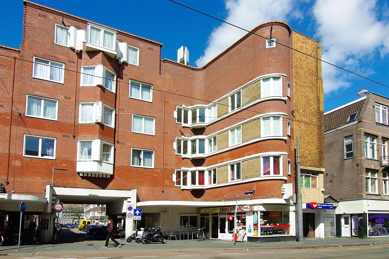 Bekijk foto 3 van Jan Evertsenstraat 18