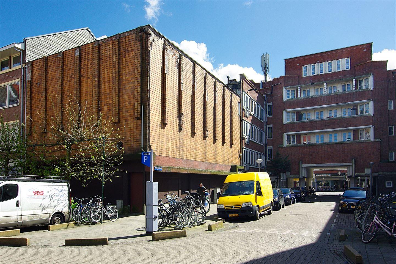 Bekijk foto 5 van Jan Evertsenstraat 18
