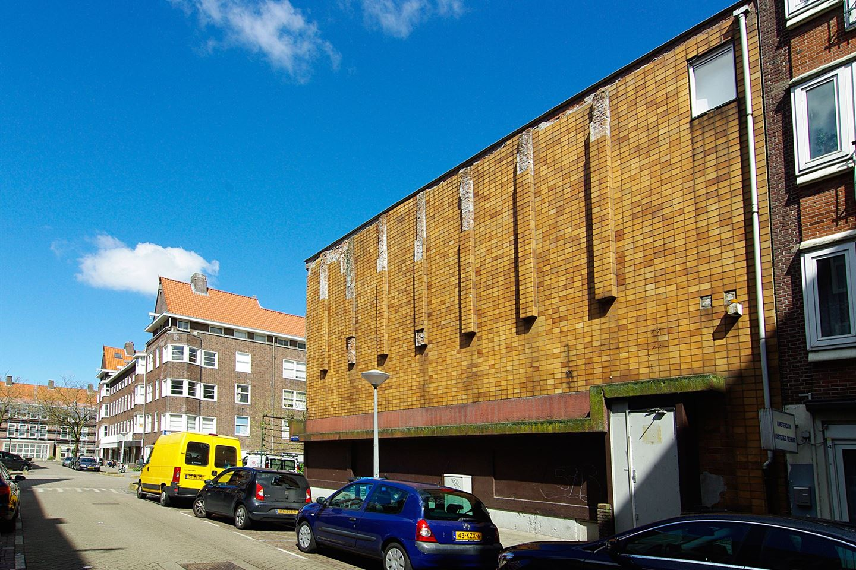 Bekijk foto 4 van Jan Evertsenstraat 18
