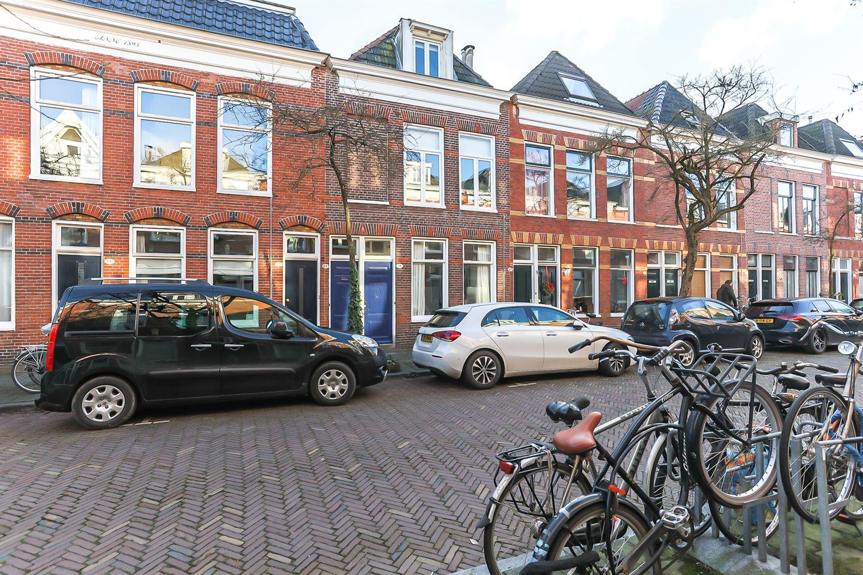 Bekijk foto 5 van Jan Goeverneurstraat 31 a