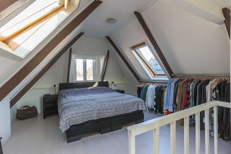 Bekijk foto 3 van Jan Goeverneurstraat 31 a