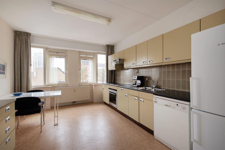 Bekijk foto 3 van Marshallplein 112