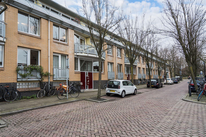 Bekijk foto 5 van Vaartsestraat 31