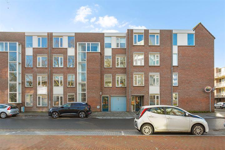 Bram van den Berghstraat 87