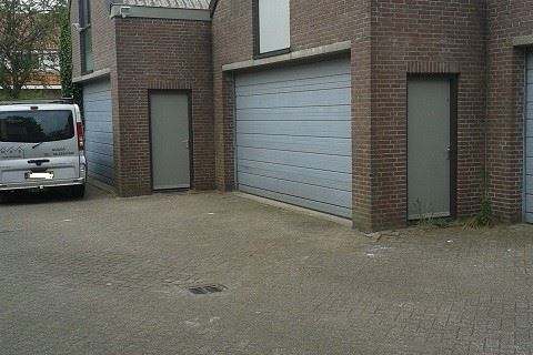 Bosweg 58