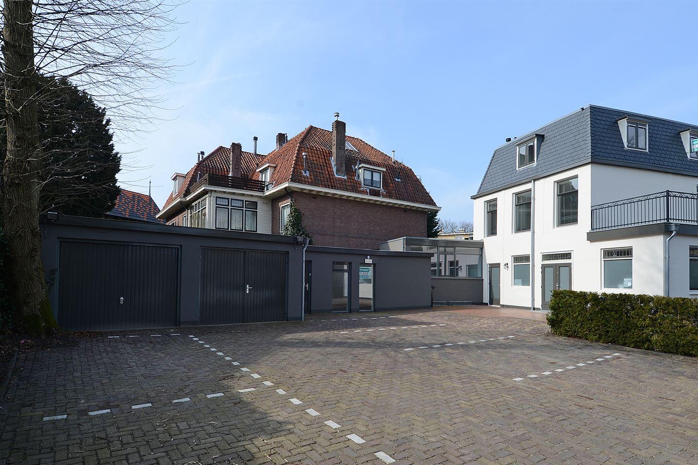 Bekijk foto 2 van Nieuwe 's-Gravelandseweg 5 A3