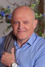 Frank H. van Kleef (NVM-makelaar (directeur))