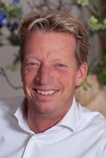 Menno van den Berg  (NVM-makelaar (directeur))