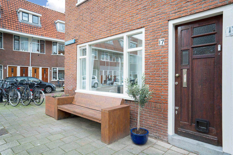 Bekijk foto 5 van Walnootstraat 17
