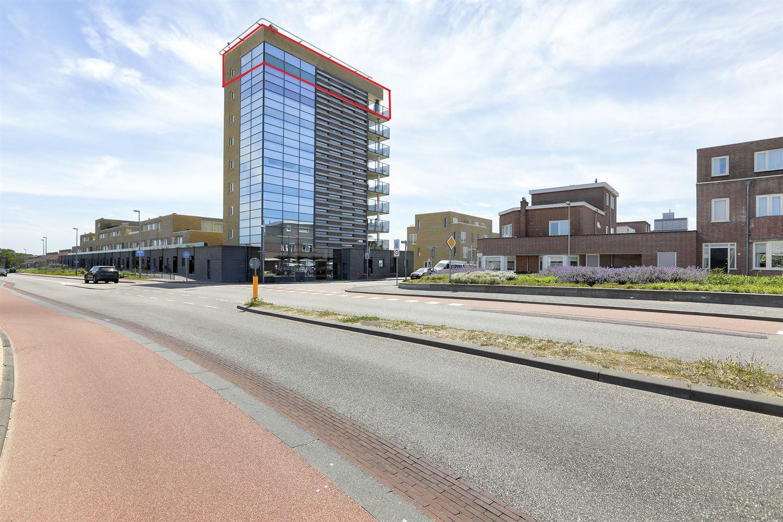 Bekijk foto 1 van van Speijkstraat 201