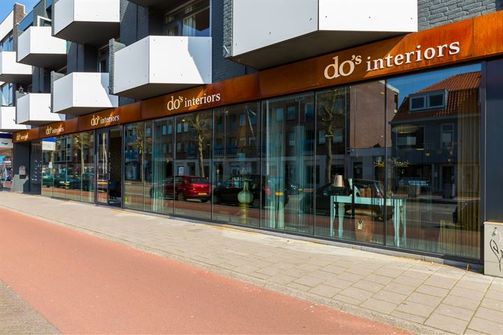 Aalsterweg 89, Eindhoven