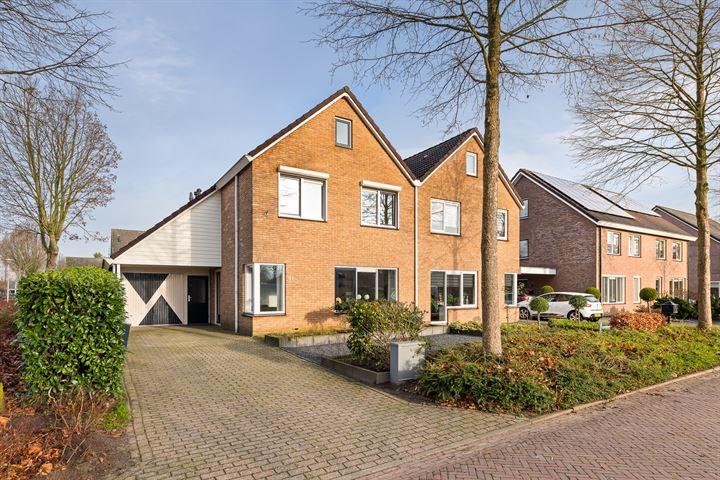 Prins Willem-Alexanderweg 31