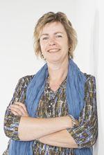 D.A.M. (Dorine) Twickler-Joosten - NVM-makelaar